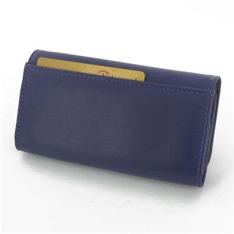 iphone 6 iphone 6s leather wallet purple pdair