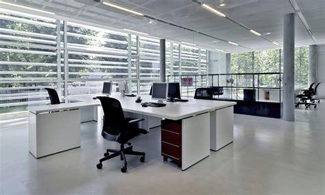 negozi di illuminazione a roma design illuminotecnica per uffici negozi interni e