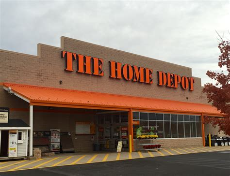 homedepot image the home depot in rochester nh whitepages