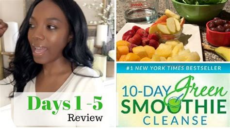Divas 7 Day Detox by 25 Best Ideas About 10 Day Detox On 10 Day