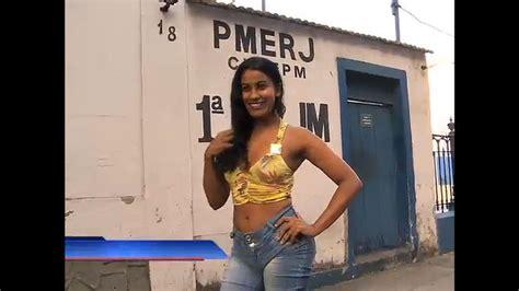 Brazil porno videos
