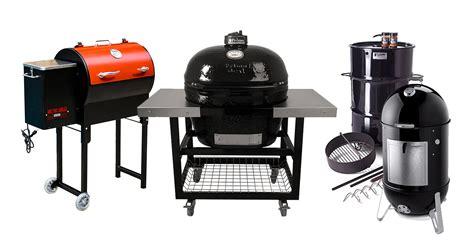 best bbq 100 the best gas grills best grills 1000