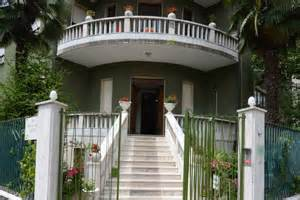 residenza pavia pavia residence