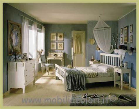 biggie best caserta mobili a colori mobili in vero legno per arredamenti