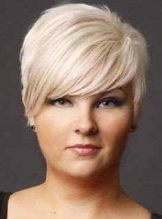 channel hair cut 25 fabulous short spikey hairstyles for women and girls