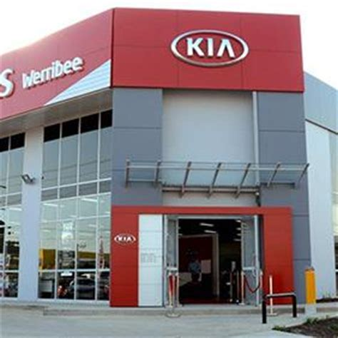 Kia Dealership Melbourne Projects Progressive Office Furniture Melbourne