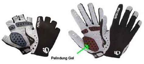 Sarung Tangan Motor Dan Gunung Merek Ixs select glove mtb memilih sarung tangan untuk sepeda herdianyulianto14