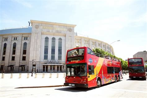 Citgo Gift Card Check Balance - dc hop on hop off bus rooms to rent for couples in london