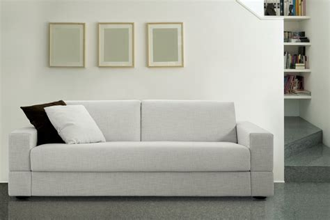 sofa bed with sprung mattress sofa beds with sprung mattress sofa bed with sprung