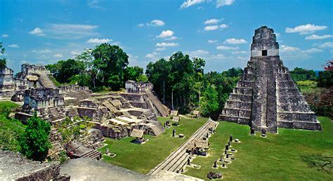 imagenes de mayas en guatemala im 225 genes arqueolog 237 a rosa e ficek