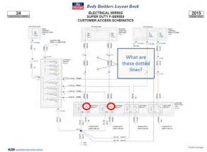 2008 ford f550 pto wiring diagram f download free