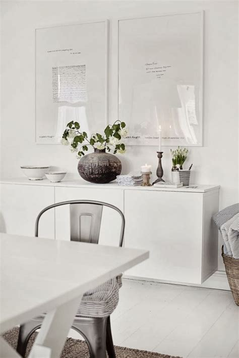 design corner interior styling ikea besta