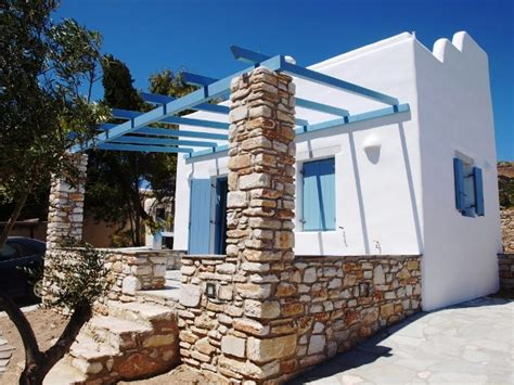 buy houses in greece properties for sale in all areas greece