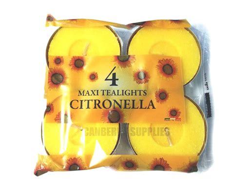 H User Stile 4498 by Lumanari Pastile Parfumate 10h Maxi Citronella 4b Price