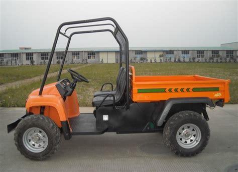 mini jeep utv quality assured off road utility vehicle mini jeep utv