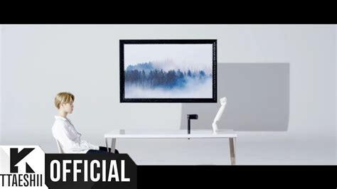 download mp3 bts path road bts 방탄소년단 길 road path mv youtube