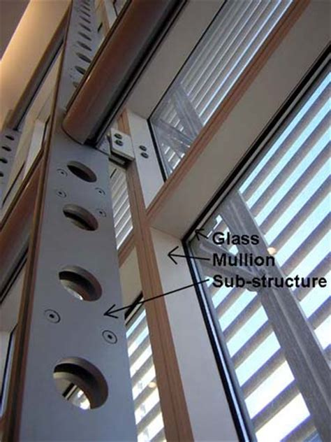 Curtain Rod Height jonathan ochshorn lecture notes arch 2614 5614 building