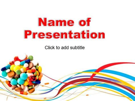 ppt templates for pharmacy medical powerpoint templates free ppt themes and backgrounds