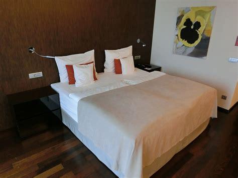 Einrichtungstipps Schlafzimmer by Einrichtungstipps F 252 Rs Schlafzimmer Matratzen Betten