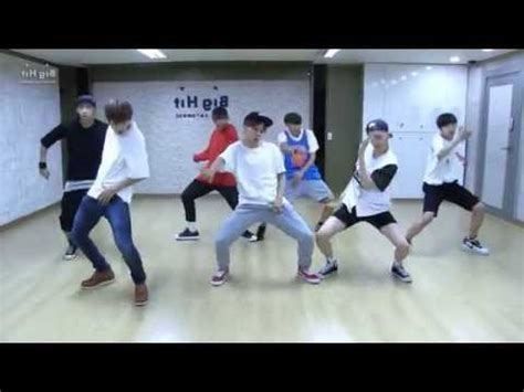 bts dope mp3 bts dope mirrored dance practice video 3gp mp4 webm play