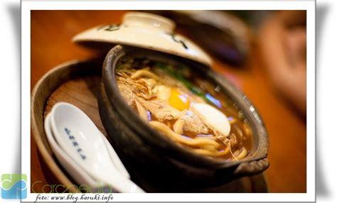 membuat mie udon cara membuat mie jepang udon my resep