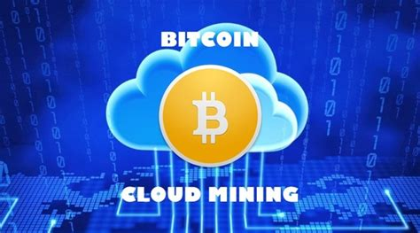 Bitcoin Mining Cloud Computing 2 by Which Bitcoin Cloud Mining Is Best Safe To Use Quora