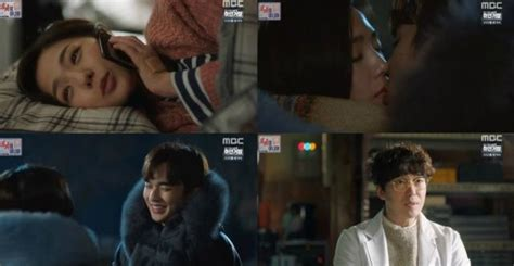 dramafire not robot episode hancinema s drama review quot i m not a robot quot episodes 27