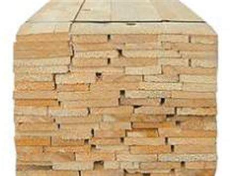 tavole da carpenteria tavole legno materiali edili kijiji annunci di ebay