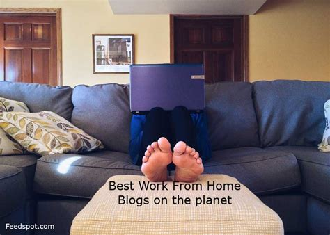 best home blogs top 60 work from home blogs and websites work at home blogs