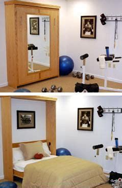 best bedroom workout 17 best ideas about workout room decor on pinterest home