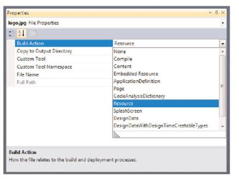 converter xaml convert c net winform designer code to wpf xaml code