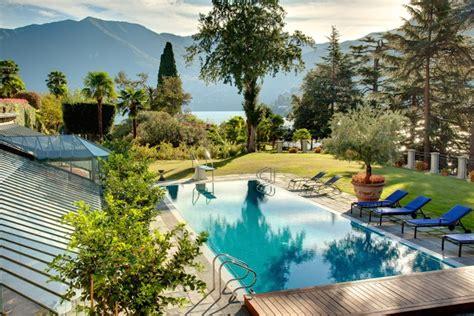villa bellini map location  villa bellini