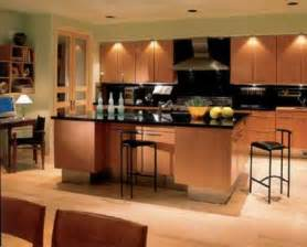 How To Design Kitchen Lighting Kitchen Lighting Ideas Modern Design Beautiful Homes Design