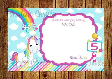 printable birthday cards rainbow 178 best images about birthday party ideas for ellie on