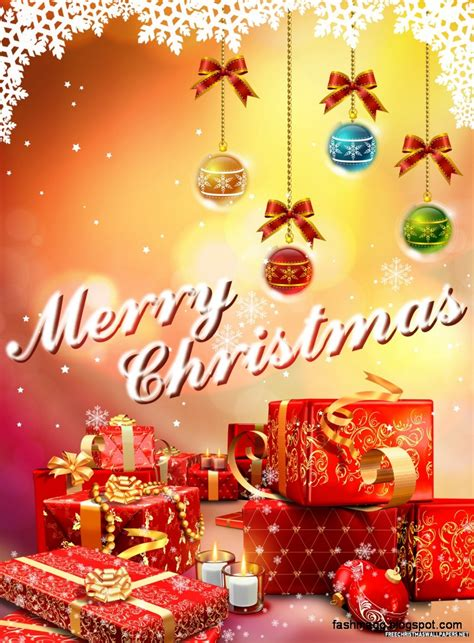 fashion glamour world christmas greeting  cards pictures christmas cards images  wishes