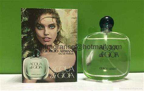 best seller brand best seller brand name perfume armani acqua di gioia