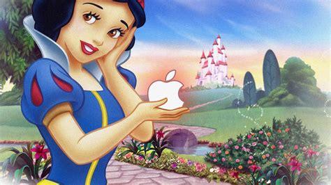 wallpaper disney mac disney princesses and mac hd wallpapers desktop backgrounds