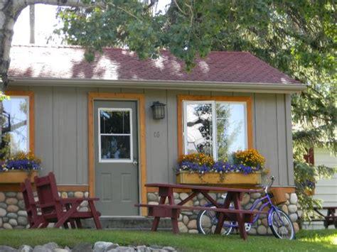 lake bungalows jasper lake bungalows resort updated 2017 prices