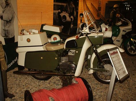 1 Motorradmuseum Berlin by Erstes Berliner Ddr Motorrad Museum Museum Finder Guide