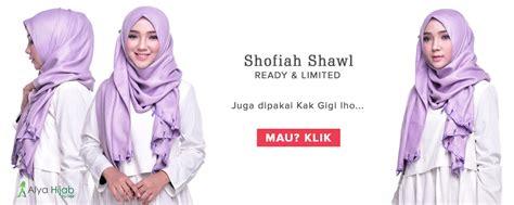 tutorial hijab dalam bahasa inggris hijab instant dan hijab bergo berkualitas