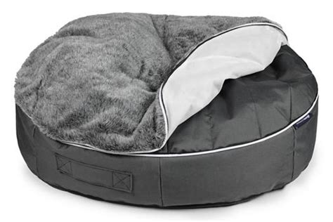 dog bean bag bed dogs beds and bean bags richmond vic