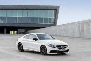 Pictures Of Mercedes Cars The From Stuttgart Mercedes Benz S 18 Fastest Cars