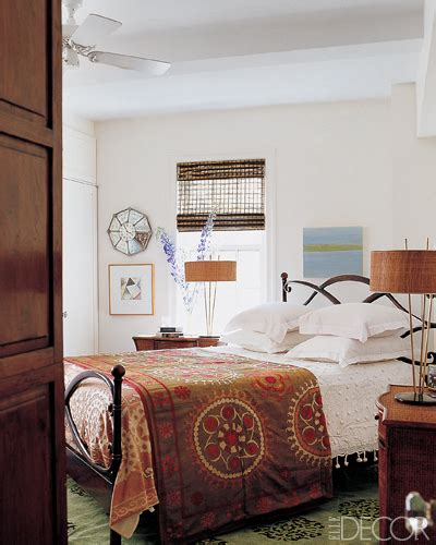 bedroom celebrity candace bushnell apartments i like blog