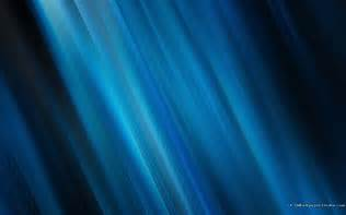 cool blue cool blue backgrounds wallpaper 1035713