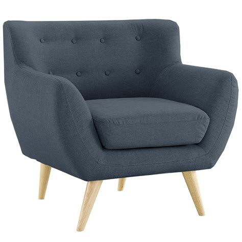 modern chair living room mid century modern tufted button living room accent chair