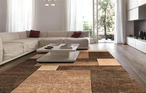 carpets  living room carpet vidalondon