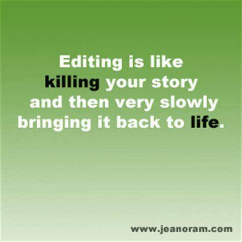 film editing quotes tag 187 quotes for editing 171 jean oram com