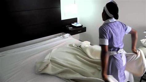 camareros de piso camarera de pisos en pr 225 cticas tres a 241 os para aprender a