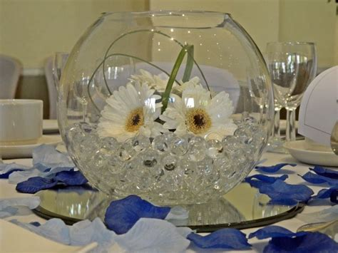 1000 Images About Can T Touch This Lol On Pinterest Glass Fish Shaped Bowl Centerpieces