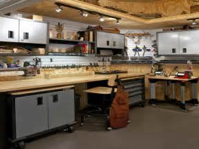 Garage Storage Designs Ideas Looking For Garage Shelving Ideas To Applay In